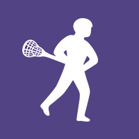 FIITJEE Global School Lacrosse Filed